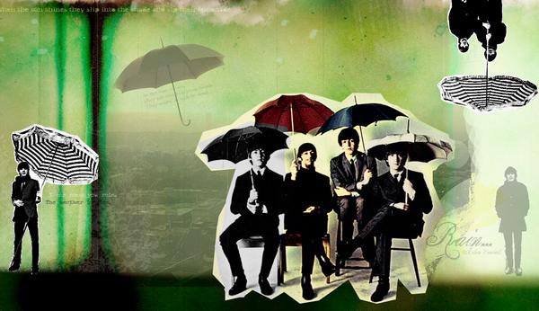 Rain. by ohindiegirl