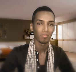 Me at 16\1\2013
