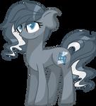 Crystalverse: Cloudy Quartz II