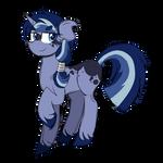 Winterverse: Artemis
