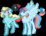 Neoverse- FleetDash Twins