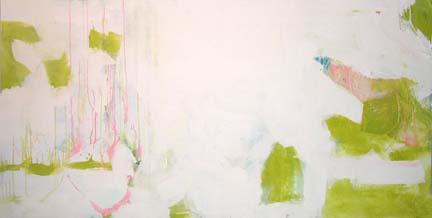 Untitled 4 by nicoleko