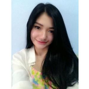 daftarqqonline's Profile Picture