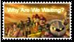 Brawl Stamp v1.2 by Nayru-Scholar