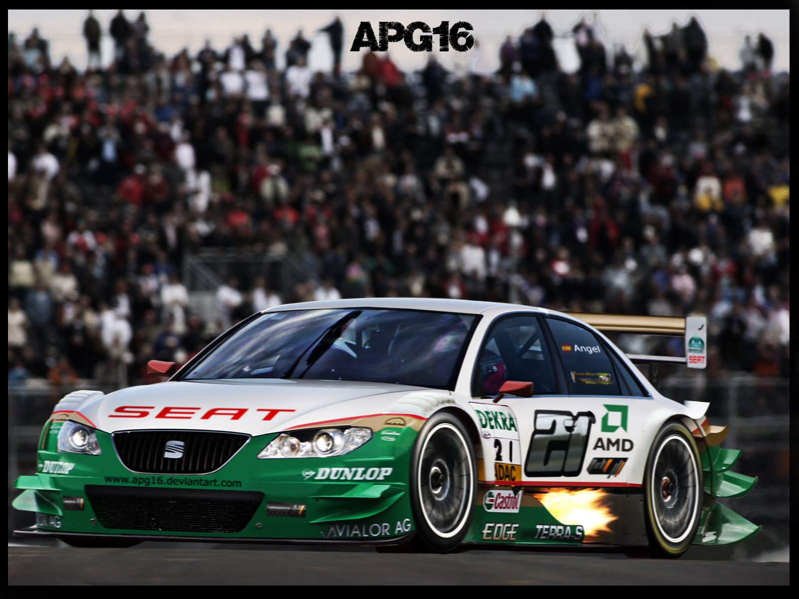 Seat_exeo_dtm_by_apg16