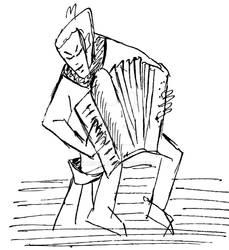 Harmonikas