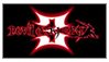 Devil may cry 3 STAMP by MaqiChanThunder