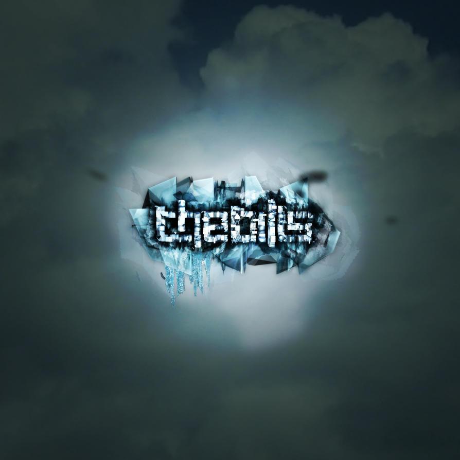TheBills logo variation by K0M0X