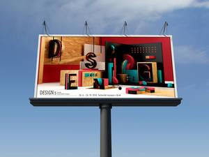 Design.s | International student design biennial