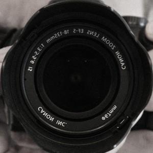 Talis2000's Profile Picture