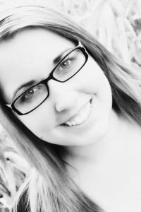 BrittLynn333's Profile Picture