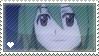 Tsukasa-Patrick Stamp by KymeriaKnight
