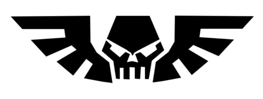 [2018][EA][LYON] Codex Lugdunum 2018 - Team Garde Impériale - Page 2 Warhammer_40k_stencil_by_matsucorp-d3azlnh