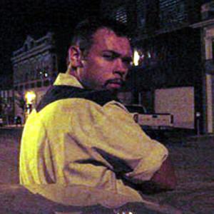Matsucorp's Profile Picture