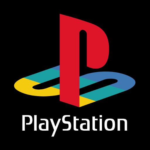 Playstation dock Icon by Kiramaru-kun on DeviantArt