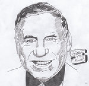 Melbrooksjew's Profile Picture