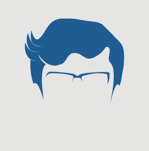 Filipskh's Profile Picture