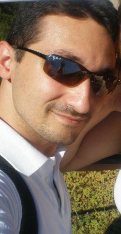 Annagil's Profile Picture