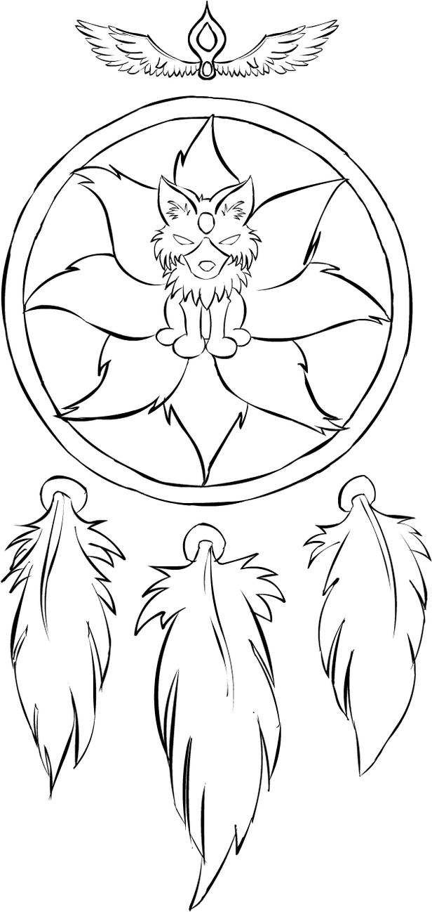 Hummingbird With Sunflowers coloring page  Free Printable