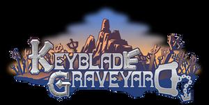 KeyBlade Graveyard