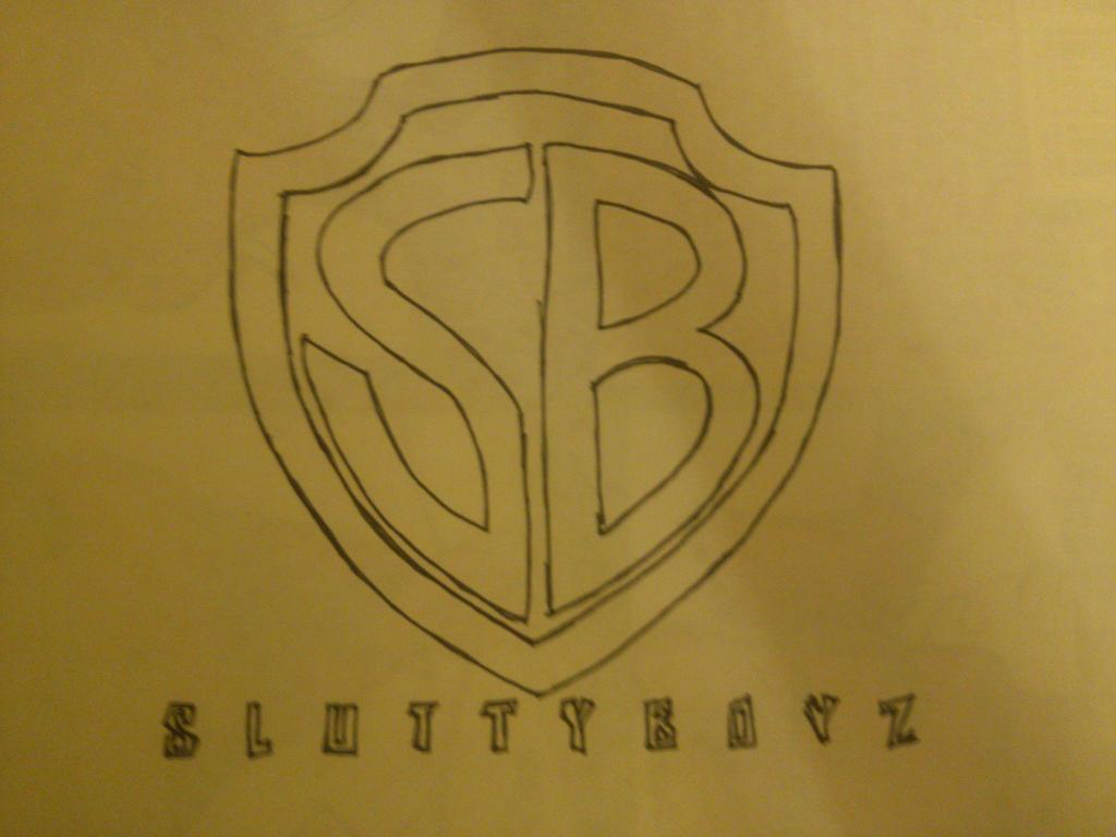 Slutty boyz symbol by shinykomodiver1994 on deviantart - Jawga boyz wallpaper ...
