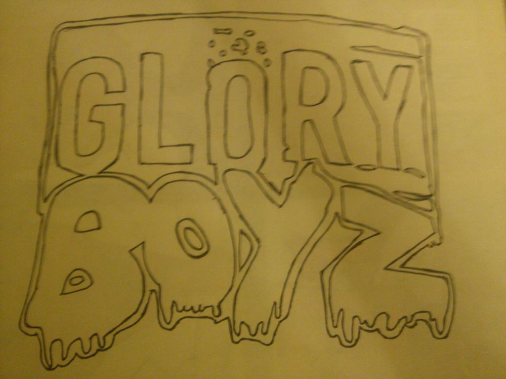 Glory Boyz Wallpaper (69  images)