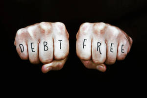 Debt free by Consolifi