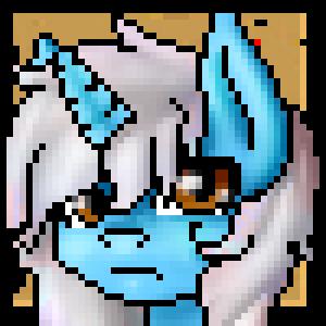 domorfugi's Profile Picture