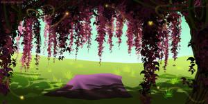 Valentines Tree (FREE Room)