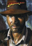 Indiana Jones Heritage r 1