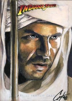 Indiana Jones Heritage r 2 by gattadonna