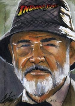 Indiana Jones Heritage r 5 by gattadonna