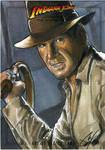 Indiana Jones KOTCS r 3