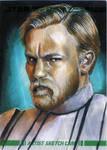 Clone Wars: Obi Wan
