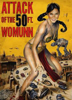 Celebrity Showdown Olivia Munn