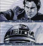 Star Wars ESB Wide Vision 1