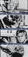 Star Wars ESB Wide Vision 2