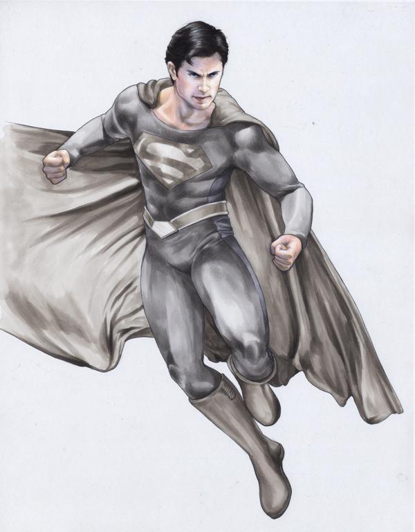 http://orig02.deviantart.net/c79d/f/2012/199/8/2/smvl_season_11_cover__4_superman_by_gattadonna-d57qzu3.jpg