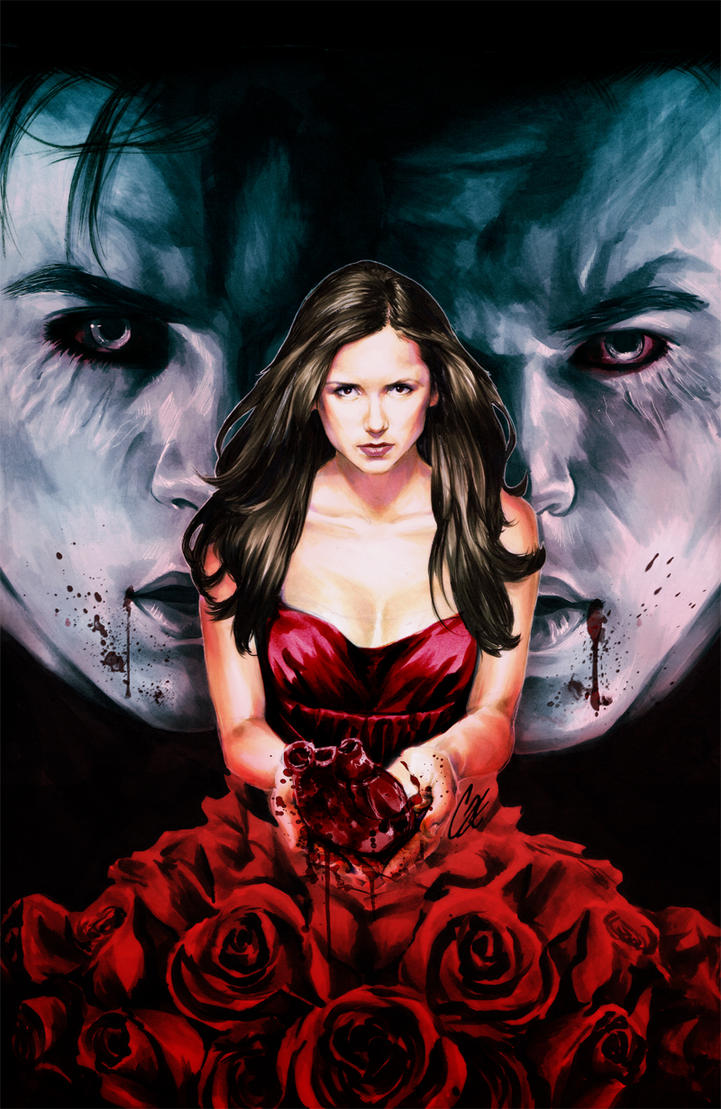 http://th07.deviantart.net/fs71/PRE/f/2013/316/9/9/the_vampire_diaries__2_by_gattadonna-d6tyn23.jpg