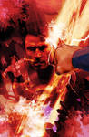 Smallville Chaos #2