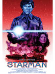 Starman 30th Anniversary