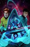 Star Trek Behemoth #2