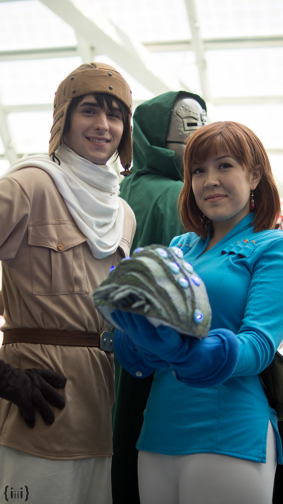 asbel and nausicaa by spiceycosplay on deviantart