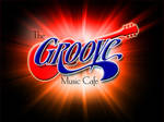 The Groove Music Cafe