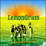 LemonGrass the Band