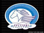 Pegasus Pin Design
