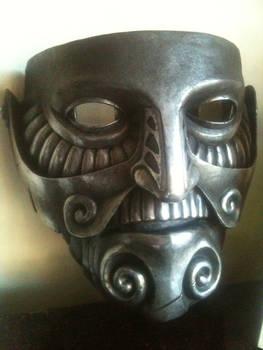Masque of Clavicus Vile 3#