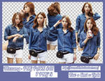 [Png Pack] Ulzzang #01