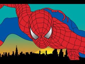 Spidertitans's Profile Picture