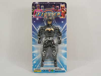 WTF batman by Spidertitans